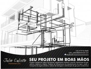 design-designer-criacao-envio-email-marketing-centro-rj-rio-de-janeiro-criacao-logotipo-julio-calixto-engenheiro-civil-opcao-1