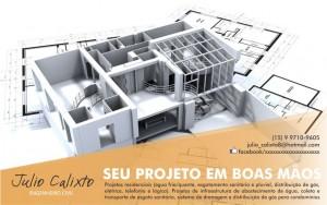 design-designer-criacao-envio-email-marketing-centro-rj-rio-de-janeiro-criacao-logotipo-julio-calixto-engenheiro-civil-opcao-2
