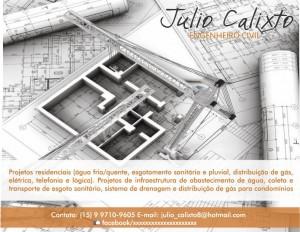 design-designer-criacao-envio-email-marketing-centro-rj-rio-de-janeiro-criacao-logotipo-julio-calixto-engenheiro-civil-opcao-4