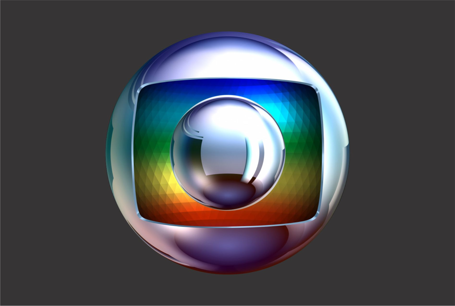Resultado de imagem para imagens para simbolo da rede globo de tv
