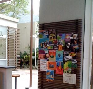 design-designer-impresso-grafica-centro-rj-rio-de-janeiro-logotipo-papelaria-folder-flyer-adesivo-sinalizacao-rede-globo-televisao-tv-fotos-cenario-malhacao