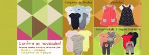 design-designer-webdesign-criacao-site-banner-administracao-redes-sociais-criacao-posts-midias-centro-rj-rio-de-janeiro-bodies-carter