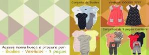 design-designer-webdesign-criacao-site-banner-administracao-redes-sociais-criacao-posts-midias-centro-rj-rio-de-janeiro-mamae-sem-tempo-bodies-carter-bebe
