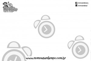 design-designer-webdesign-criacao-site-banner-administracao-redes-sociais-criacao-posts-midias-centro-rj-rio-de-janeiro-mamae-sem-tempo-bodies-carter-layout