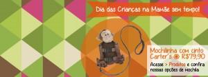 design-designer-webdesign-webdesigner-criacao-banner-administracao-redes-sociais-criacao-posts-midias-centro-rj-rio-de-janeiro-mamae-sem-tempo-bodies-carter