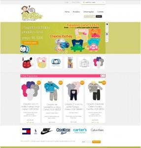 design-designer-webdesign-webdesigner-criacao-site-banner-administracao-redes-sociais-criacao-posts-midias-centro-rj-rio-de-janeiro-mamae-sem-tempo
