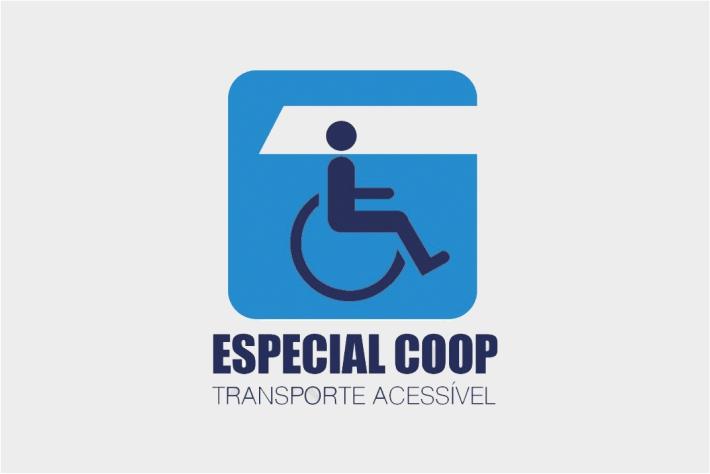 design-designer-webdesign-webdesigner-criacao-site-centro-rj-rio-de-janeiro-especial-coop-transporte-especial-cadeirante-deficiente-fisico