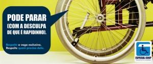 design-designer-webdesign-webdesigner-criacao-site-centro-rj-rio-de-janeiro-especial-coop-transporte-especial-cadeirante-deficiente-fisico-banner-site1