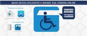 design-designer-webdesign-webdesigner-criacao-site-centro-rj-rio-de-janeiro-especial-coop-transporte-especial-cadeirante-deficiente-fisico-banner-site2