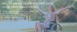 design-designer-webdesign-webdesigner-criacao-site-centro-rj-rio-de-janeiro-especial-coop-transporte-especial-cadeirante-deficiente-fisico-banner-site3
