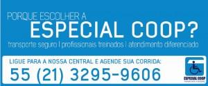 design-designer-webdesign-webdesigner-criacao-site-centro-rj-rio-de-janeiro-especial-coop-transporte-especial-cadeirante-deficiente-fisico-banner-site4