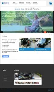 design-designer-webdesign-webdesigner-criacao-site-centro-rj-rio-de-janeiro-especial-coop-transporte-especial-cadeirante-deficiente-fisico-site