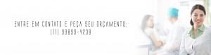 design-designer-webdesign-webdesigner-criacao-site-centro-rj-rio-de-janeiro-laboratorio-banner-site3