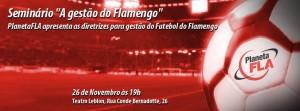 design-grafica-impressao-administracao-redes-sociais-capa-facebook-midias-centro-rj-rio-de-janeiro-papelaria-folder-flyer-adesivo-banner-campanha-flamengo-crf-planeta-fla