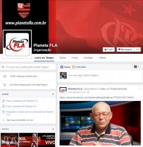 design-grafica-impressao-administracao-redes-sociais-facebook-centro-rj-rio-de-janeiro-papelaria-convite-campanha-flamengo-crf-planeta-fla