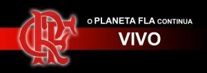 design-grafica-impressao-administracao-redes-sociais-midias-centro-rj-rio-de-janeiro-papelaria-capa2-facebook-campanha-flamengo-crf-planeta-fla
