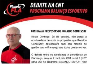 design-grafica-impressao-administracao-redes-sociais-midias-centro-rj-rio-de-janeiro-papelaria-chamada-debate-campanha-flamengo-crf-planeta-fla