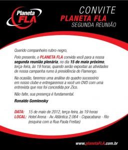 design-grafica-impressao-administracao-redes-sociais-midias-centro-rj-rio-de-janeiro-papelaria-convite-2-campanha-flamengo-crf-planeta-fla
