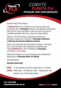 design-grafica-impressao-administracao-redes-sociais-midias-centro-rj-rio-de-janeiro-papelaria-convite-campanha-flamengo-crf-planeta-fla