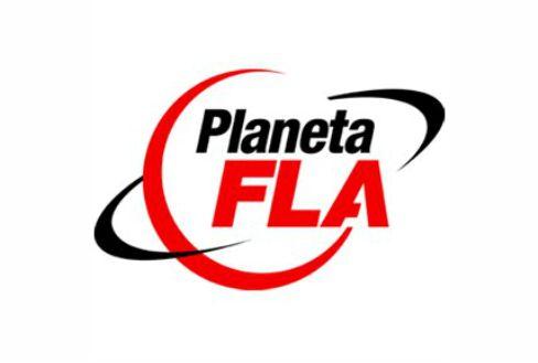 design-grafica-impressao-administracao-redes-sociais-midias-centro-rj-rio-de-janeiro-papelaria-folder-flyer-adesivo-banner-campanha-flamengo-CRF-planeta-fla