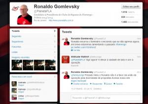 design-grafica-impressao-administracao-redes-sociais-twitter-midias-centro-rj-rio-de-janeiro-papelaria-convite-campanha-flamengo-crf-planeta-fla