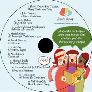 design-impresso-grafica-bolacha-cd-dvd-musica-centro-rj-rio-de-janeiro-logotipo-papelaria-fresh-design-comunicacao-midia