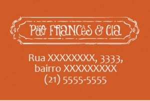 design-impresso-grafica-centro-rj-rio-de-janeiro-logotipo-adesivo-2-sinalizacao-loja-quadro-negro-blackboard-pao-frances