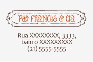 design-impresso-grafica-centro-rj-rio-de-janeiro-logotipo-adesivo-3-sinalizacao-loja-quadro-negro-blackboard-pao-frances