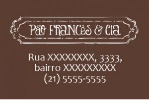 design-impresso-grafica-centro-rj-rio-de-janeiro-logotipo-adesivo-sinalizacao-loja-quadro-negro-blackboard-pao-frances