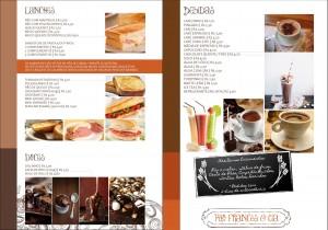 design-impresso-grafica-centro-rj-rio-de-janeiro-logotipo-cardapio-restaurante-padaria-lanchonete-sinalizacao-loja-quadro-negro-blackboard-pao-frances