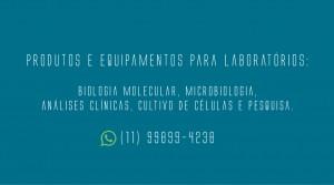 design-impresso-grafica-centro-rj-rio-de-janeiro-logotipo-cardapio-folder-flyer-adesivo-cartao-de-visitas-laboratorio2