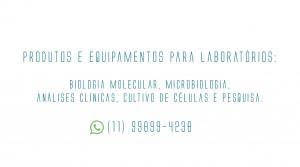 design-impresso-grafica-centro-rj-rio-de-janeiro-logotipo-cardapio-folder-flyer-adesivo-cartao-de-visitas-laboratorio3