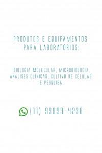 design-impresso-grafica-centro-rj-rio-de-janeiro-logotipo-cardapio-folder-flyer-adesivo-cartao-de-visitas-laboratorio6