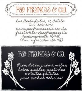 design-impresso-grafica-centro-rj-rio-de-janeiro-logotipo-cardapio-folder-flyer-adesivo-cartao-de-visitas-sinalizacao-loja-quadro-negro-blackboard-pao-frances