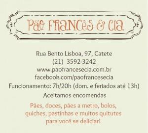 design-impresso-grafica-centro-rj-rio-de-janeiro-logotipo-ima-de-gladeira-padaria-lanchonete-sinalizacao-loja-quadro-negro-blackboard-pao-frances