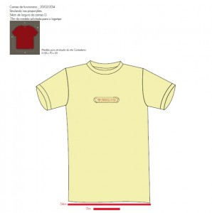 design-impresso-grafica-centro-rj-rio-de-janeiro-logotipo-padaria-lanchonete-uniforme-frente-sinalizacao-loja-quadro-negro-blackboard-pao-frances