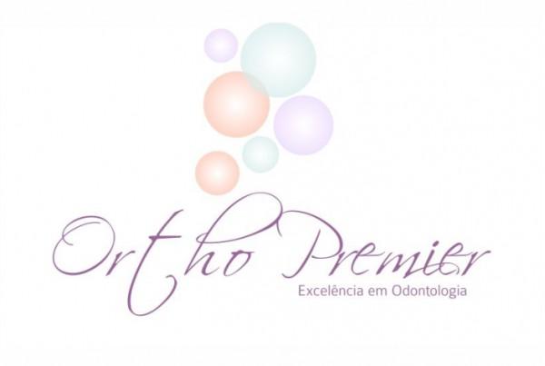 design-impresso-grafica-centro-rj-rio-de-janeiro-logotipo-papelaria-receituario-cartao-de-visitas-cartao-remarcacao-clinica-odontologica-orthopremier