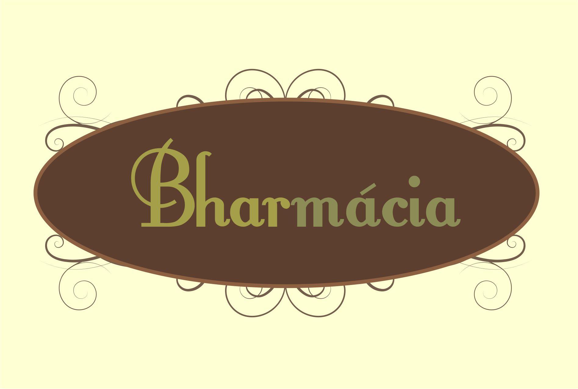 design-impresso-grafica-olaria-rj-rio-de-janeiro-logotipo-papelaria-cardapio-bharmacia-bar-restaurante-zona-norte
