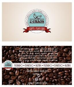design-impresso-site-grafica-centro-rj-rio-de-janeiro-cartao-de-visitas-cartao-de-visitas-colorido-quadro-negro-blackboard-cafeteria-cafe