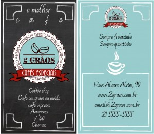 design-impresso-site-grafica-centro-rj-rio-de-janeiro-logotipo-cardapio-folder-flyer-adesivo-cartao-de-visitas-cartao-de-visitas-colorido-quadro-negro-blackboard-cafeteria