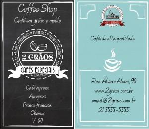 design-impresso-site-grafica-centro-rj-rio-de-janeiro-logotipo-cardapio-folder-flyer-adesivo-cartao-de-visitas-cartao-de-visitas-quadro-negro-blackboard-cafeteria
