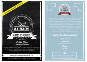 design-impresso-site-grafica-centro-rj-rio-de-janeiro-logotipo-folder-colorido-quadro-negro-blackboard-cafeteria
