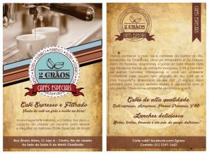 design-impresso-site-grafica-centro-rj-rio-de-janeiro-logotipo-folder-colorido-quadro-negro-cafeteria
