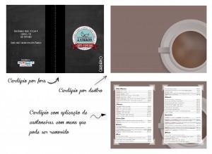 design-impresso-site-grafica-centro-rj-rio-de-janeiro-logotipo-papelaria-cardapio-dentro-quadro-negro-blackboard-cafeteria-cafe