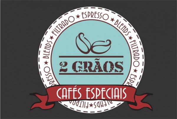design-impresso-site-grafica-centro-rj-rio-de-janeiro-logotipo-papelaria-cardapio-folder-flyer-adesivo-cartao-de-visitas-cartao-fidelidade-quadro-negro-blackboard-cafeteria-cafe