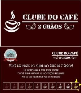design-impresso-site-grafica-centro-rj-rio-de-janeiro-logotipo-papelaria-cardapio-folder-flyer-adesivo-cartao-fidelidade-quadro-negro-blackboard-cafeteria-cafe