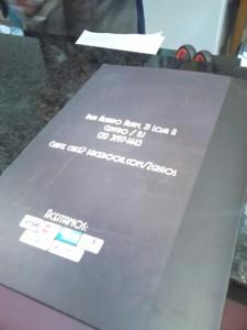 design-impresso-site-grafica-centro-rj-rio-de-janeiro-logotipo-papelaria-cardapio-verso-quadro-negro-blackboard-cafeteria-cafe