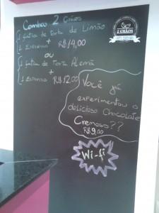 design-impresso-site-grafica-centro-rj-rio-de-janeiro-quadro-negro-blackboard-cafeteria