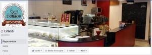 design-impresso-site-grafica-centro-rj-rio-de-janeiro-redes-sociais-midias-imagem-capa-perfil-facebook-colorido-quadro-negro-blackboard-cafeteria