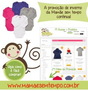 design-webdesign-criacao-site-banner-administracao-redes-sociais-criacao-posts-midias-centro-rj-rio-de-janeiro-mamae-sem-tempo-bodies-carter-conjuntinhos